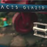 velo glaces glazed