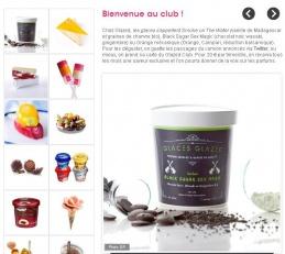 MadameFigaroOnline-Juillet2012