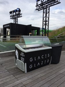 glazed-rooftop