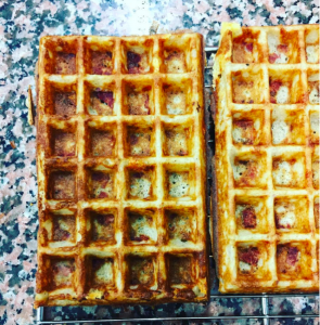 gaufre-salee-glazed-24carres