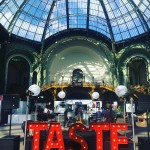 Glazed-TasteOfParis-2019