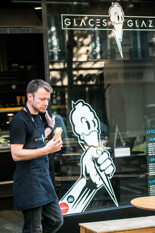 Glazed-ice-cream-Paris-9-640x960